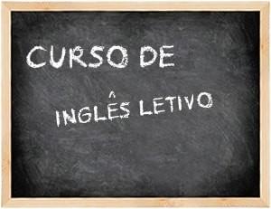 Curso de Inglês Letivo Dirmática