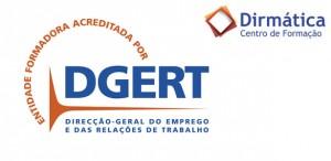 certificados pela DGERT