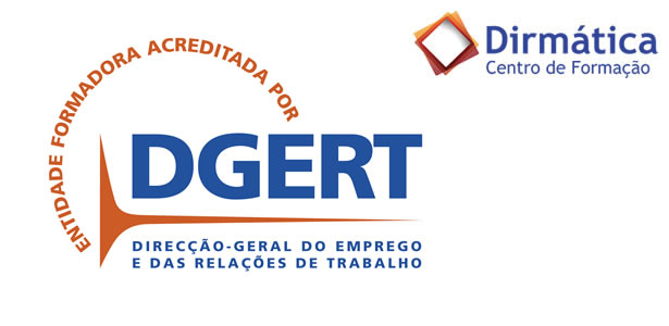 Cursos de inglês certificados pela DGERT
